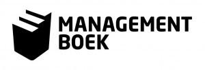 Managementboek: bestel hier!