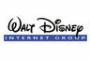 Walt Disney Internet Group, London